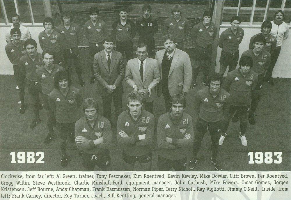 Wings 82-83 Home Team.jpg