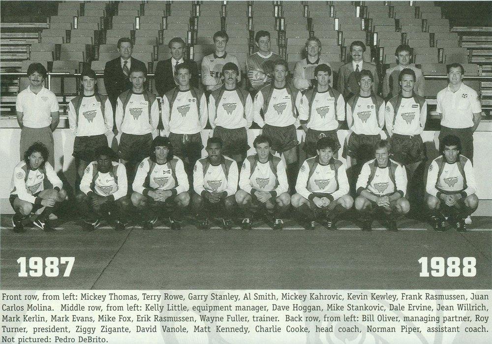 Wings 87-88 Road Team.jpg