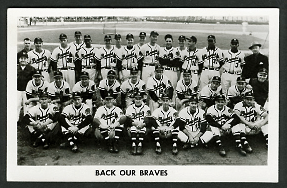 1953_milwaukee_braves_med.png