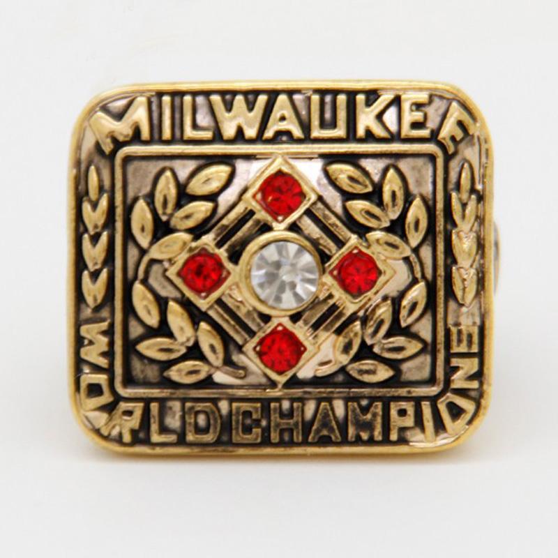 -font-b-1957-b-font-font-b-Milwaukee-b-font-font-b-Braves-b-font.jpg
