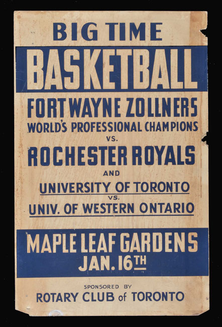 1944-1946-fort-wayne-zollner-pistons-nbl-basketball-broadside.jpg