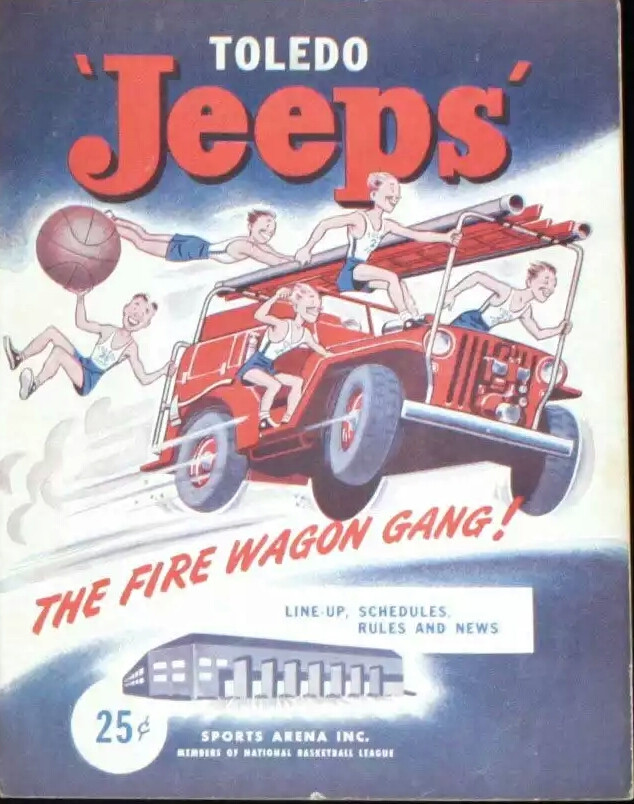 toledo-jeeps-fire-jeep.jpg