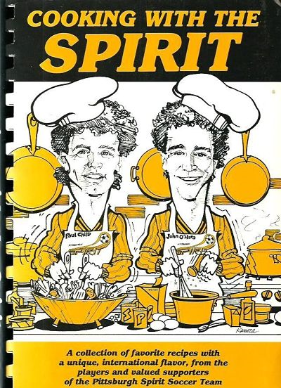 Pittsburgh-Spirit-Cook-Book.png
