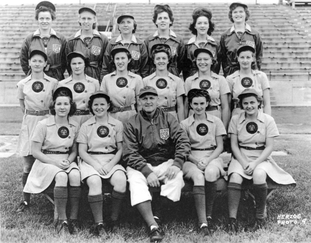 AAG Rockford Peaches 1943_9820-94 CSU.jpg