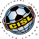 Continental_Indoor_Soccer_League_logo.png
