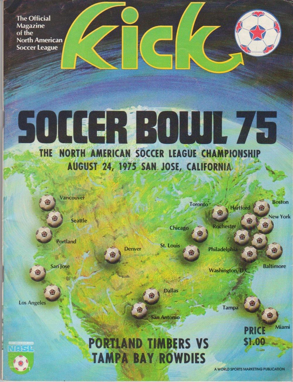 1975-8-24 Rowdies vs Timbers (SB75).JPG