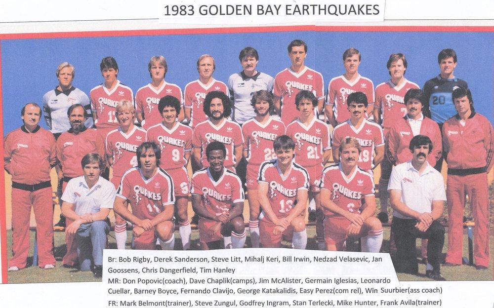 Earthquakes 83 Road Team 2.jpg