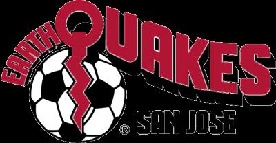 San_Jose_Earthquakes_logo_1976_1979.png