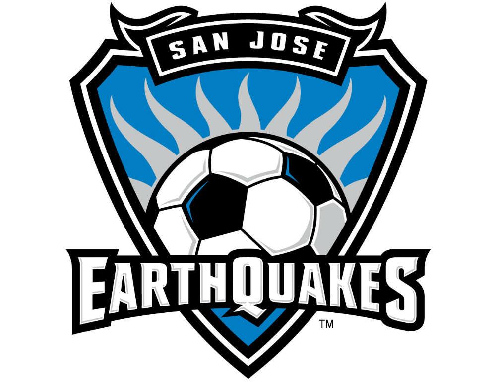 san-jose-earthquakes-logo.jpg