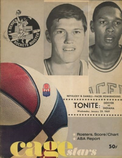 69denroc-pacers-1-29.png
