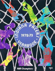 1972-73-indiana-pacers-yearbook-230x300.jpg