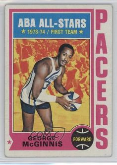 f5e4065a523d3b8e892156b240a83cca--basketball-cards-indiana-pacers.jpg