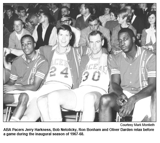Jerry-Harkness-Bob-Netolicky-Ron-Bonham-and-Oliver-Darden.PNG