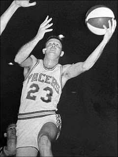 Pacers 67-68 Home Jimmy Rayl.jpg