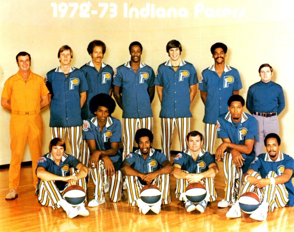 Pacers 72-73 Warmup Team.jpg