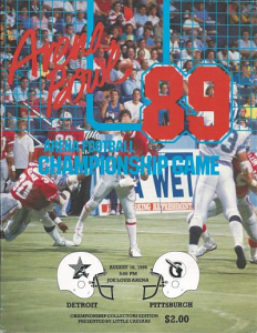 89arenabowl-232x300.png