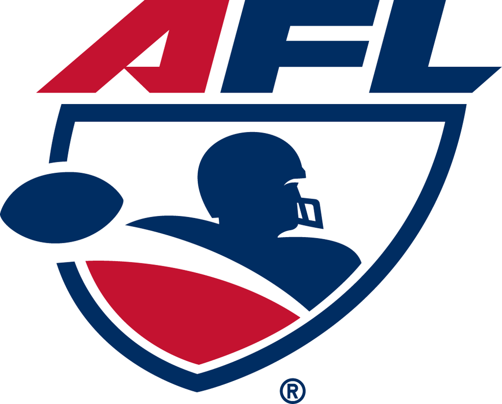 8975__arena_football_league-primary-2009.png