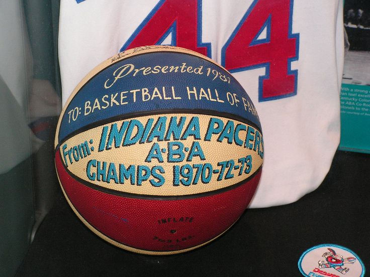 9dcfe9fd8eba4b6dcc5b34997533c099--basketball-association-indiana-pacers.jpg