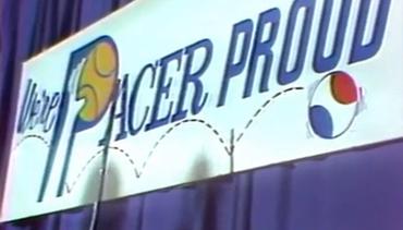 pacers-telethon-760.jpg
