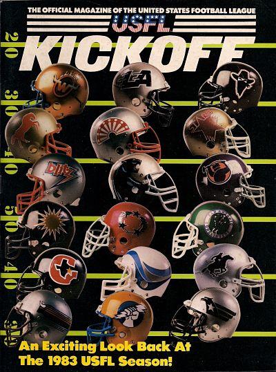 84kickoff-helmets.png