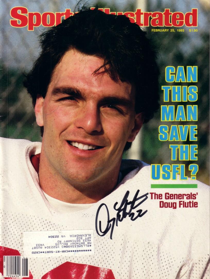 doug-flutie-autographed-1985-usfl-sports-illustrated-2.jpg