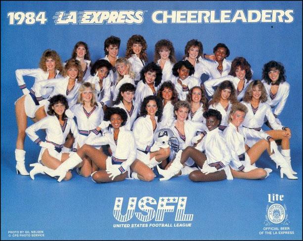 la-express-cheerleaders-1984.jpg