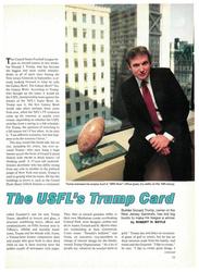 Sports_Illustrated_43404_19840213-061-250.jpg