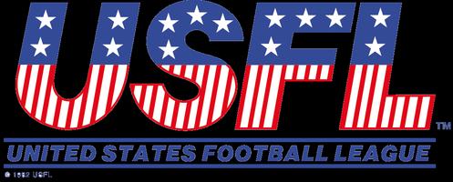 UnitedStatesFootballLeague.png