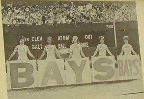 1967-Baltimore-Bays-vs-New-York-Generals-NPSL-_1cut.jpg