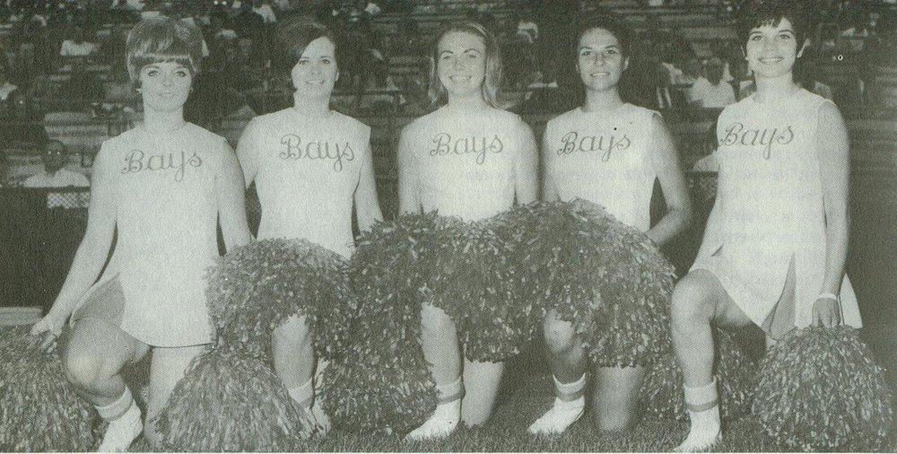 Bays 67 Cheerleaders.jpg