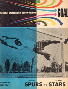 chicago-spurs-st-louis-stars-april-16-1967-231x300.png