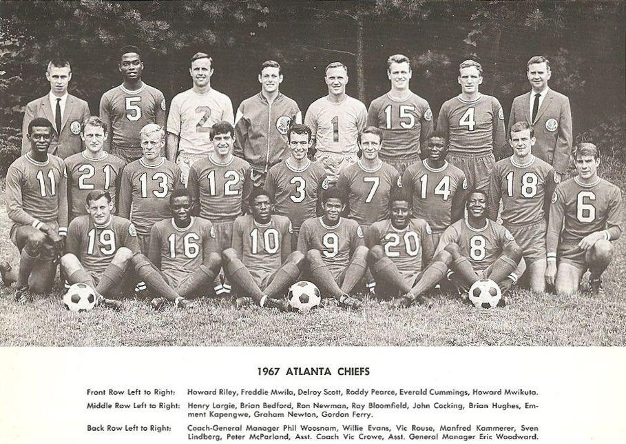 Chiefs 67 Road Team.jpg