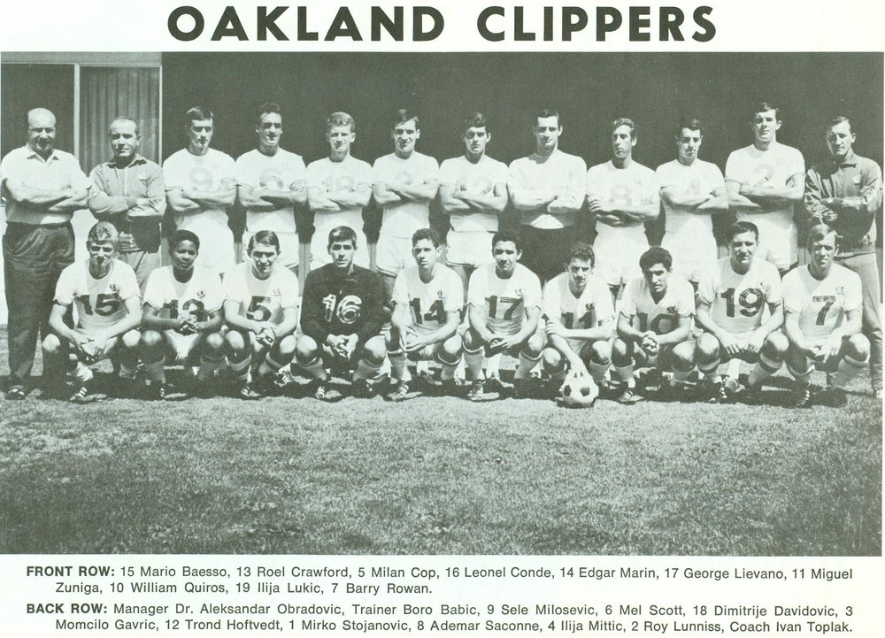 Clippers 67 Home Team 2.jpg