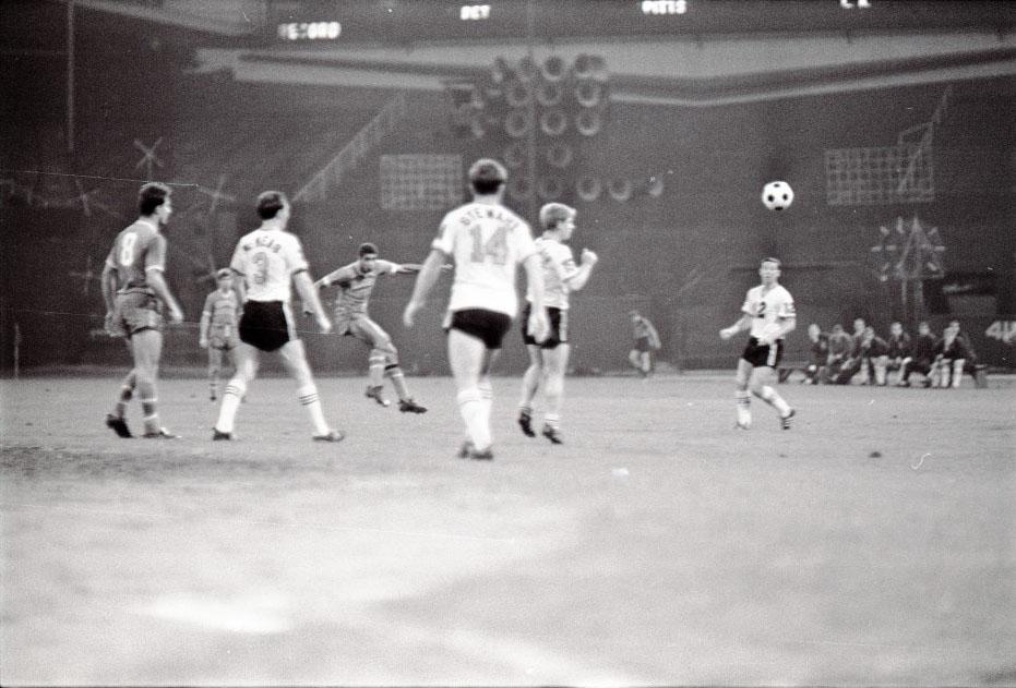Cougars 67 Home Back Arthur Stewart, Spurs 6-28-1967.jpg