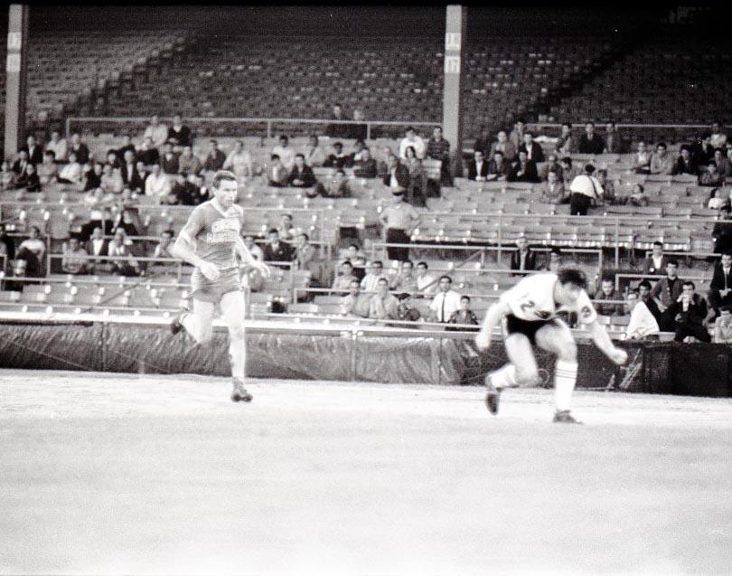 Cougars 67 Home Tom Morrow, Mustangs 6-28-1967 (5).jpg