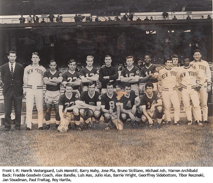 Generals 67 Road Team 2.jpg