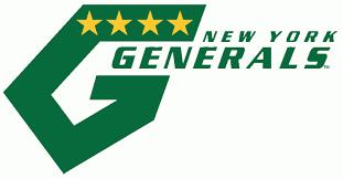 nygenerals.png