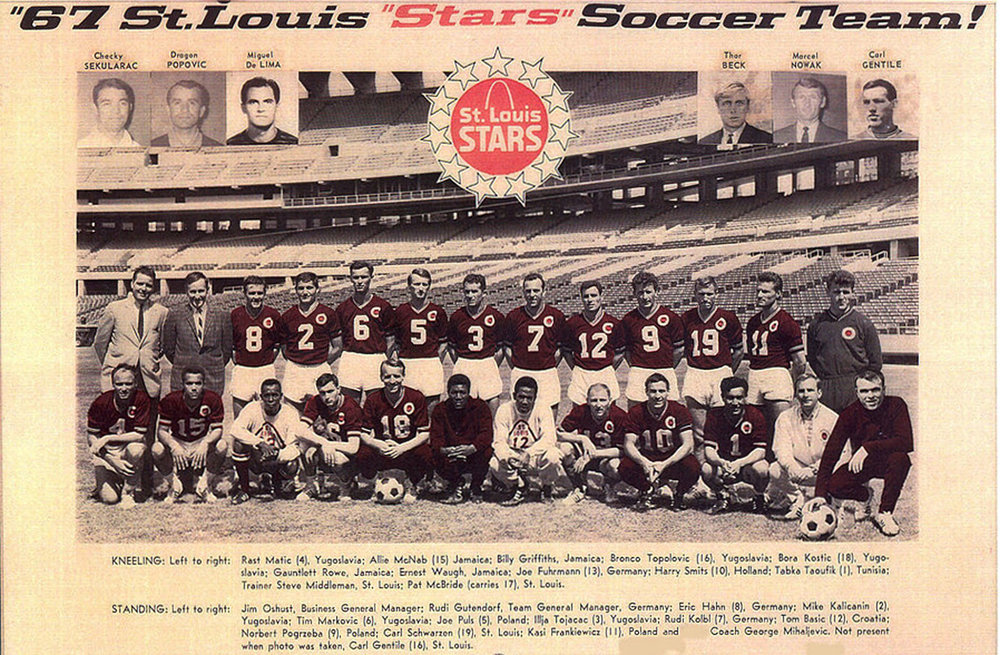 Stars 67 Road Team.jpg