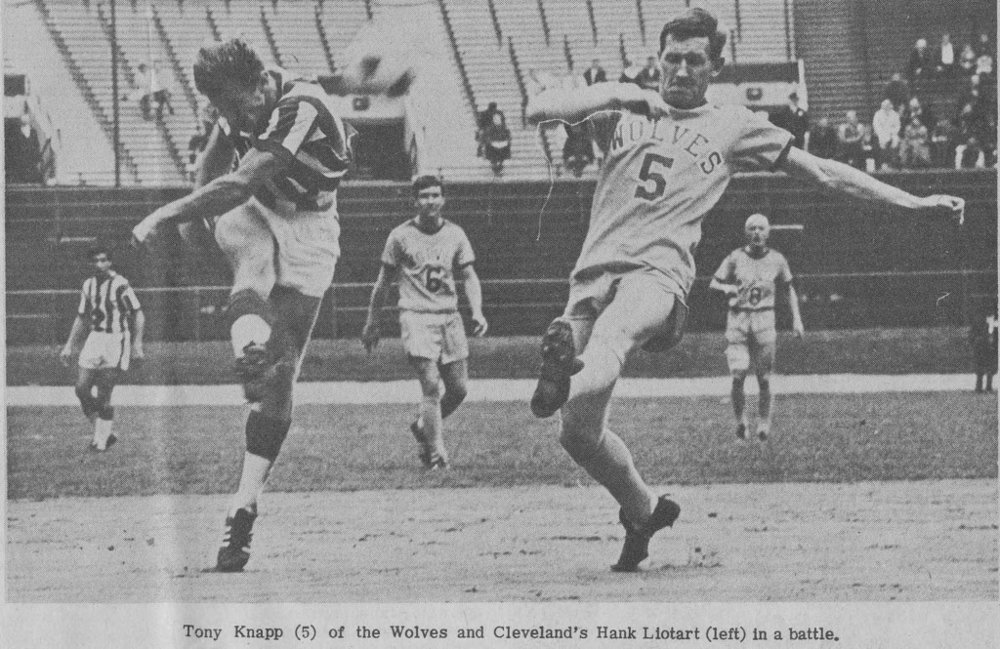 Stokers-68-Road-Hank-Liotart-Wolves-4-31-1968-1024x665.jpg
