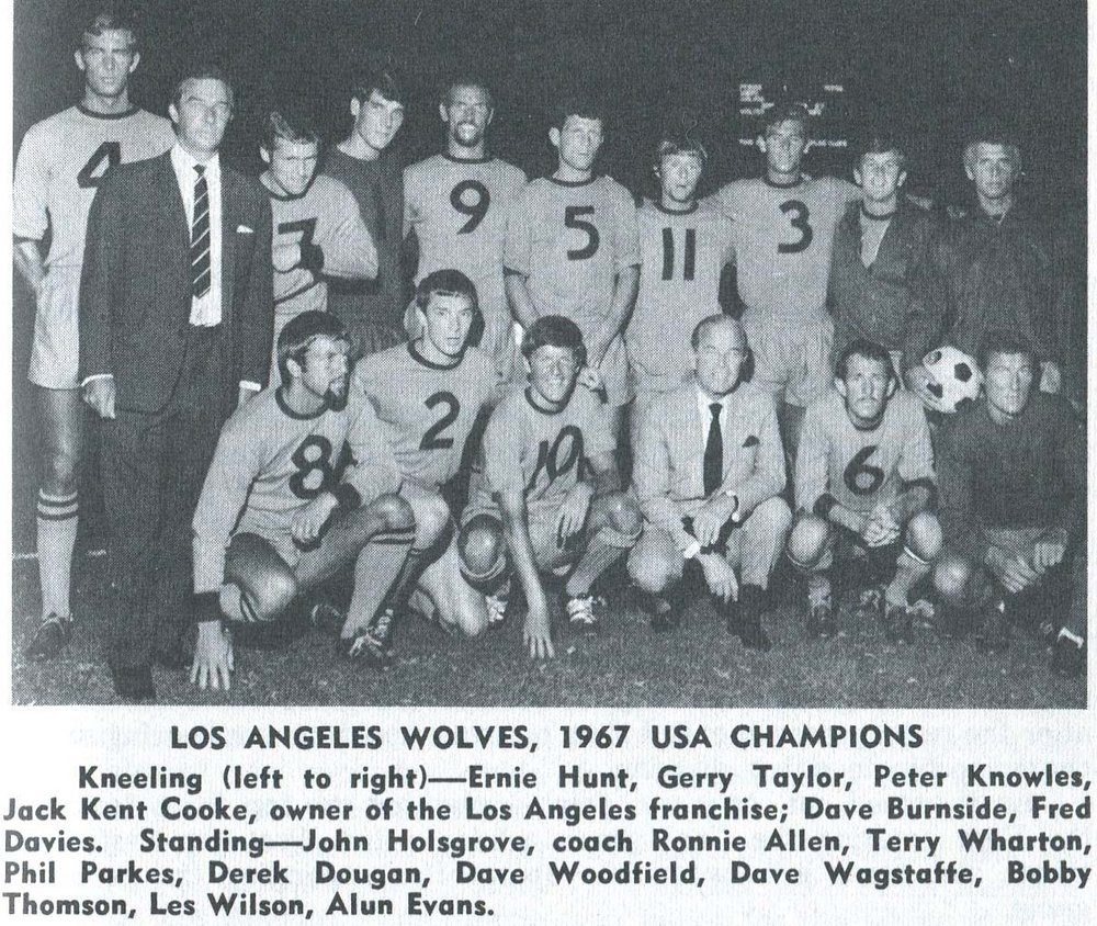 Wolves 67 Home Team.jpg