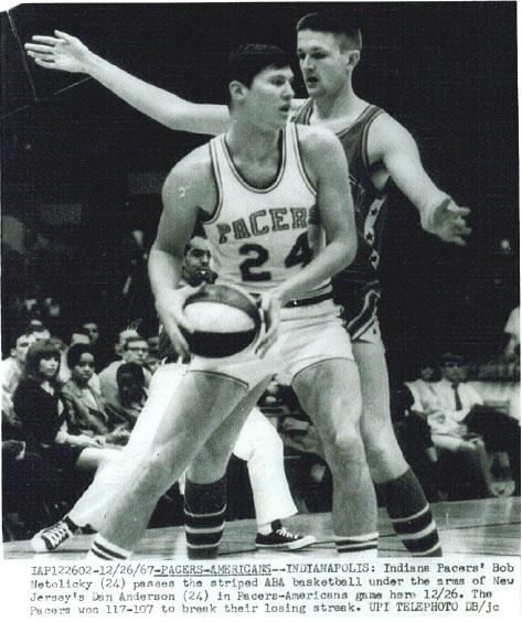 Pacers 67-68 Home Bob Netolicky.jpg