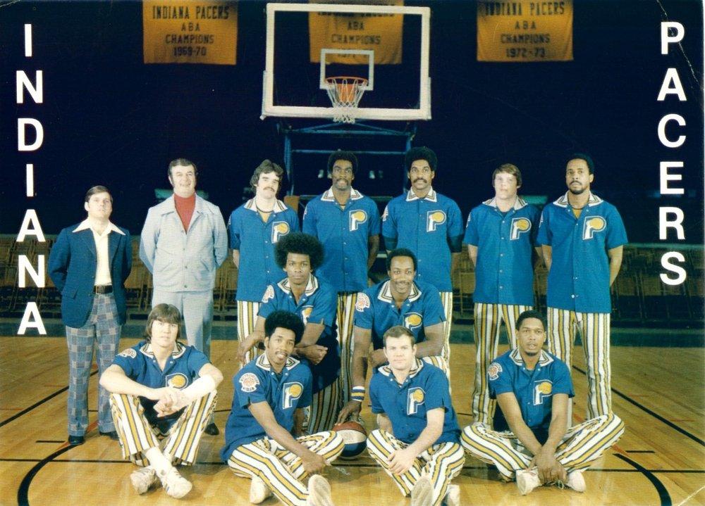 Pacers 73-74 Warmup Team.jpg