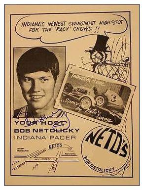 Neto's-flyer.jpg
