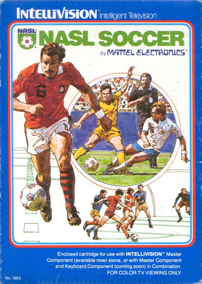 30745-nasl-soccer-intellivision-front-cover.jpg