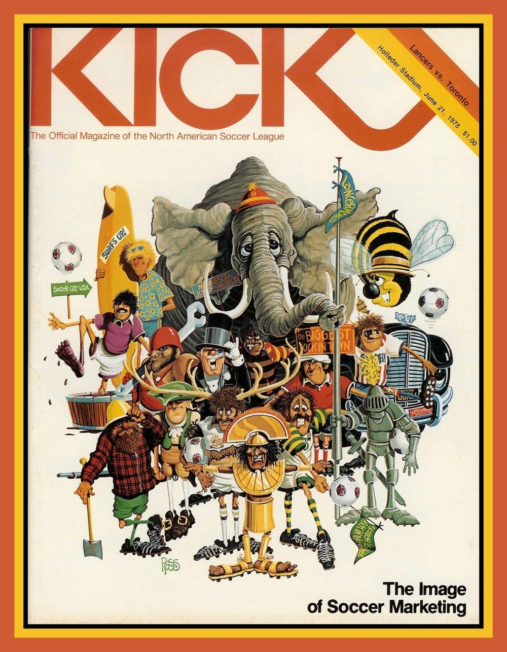kickross1978.jpg