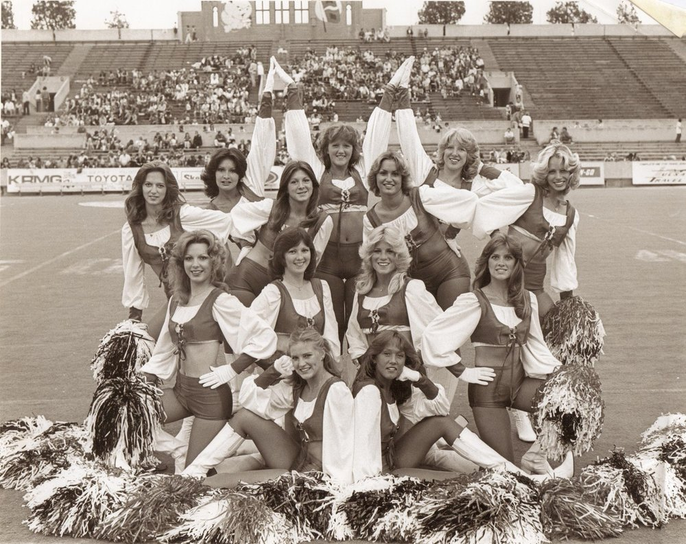 Roughnecks 79 Cheerleaders (1).jpg