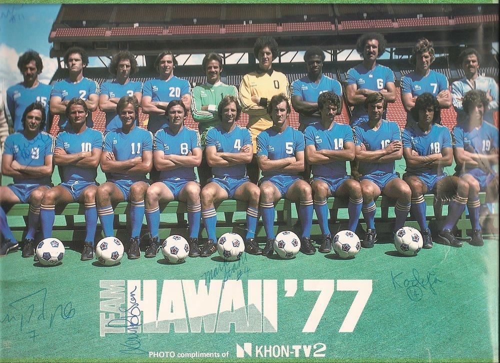 Team Hawaii 77 Road Team.JPG