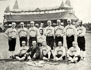 300px-1888_Detroit_Wolverines.jpg