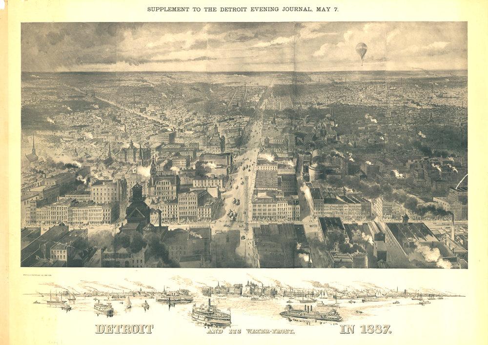 Detroit_1887.jpg