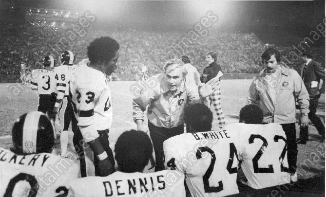 Hornets 74 Home Back Dennis, Coach Boutselis.jpg